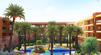 Superbes Lofts et appartements de luxe