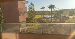 Superbe appartement Prestigia Marrakech