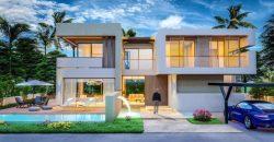 Villa Sublime GOLF Amelkis Marrakech