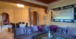 Magnifique Appartement sur Palmeraie Village